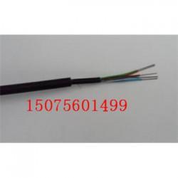 无锡YVFBR 3*95 扁平移动电缆包邮价格