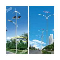 张掖太阳能路灯安装-甘肃优质太阳能路灯价