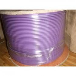 HYAT10*2*0.4电缆零售价格