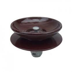 XP-70盘XP-70盘形形悬式瓷绝缘子标准型
