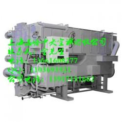 上海嘉定区二手变压器回收&#钱江式变压